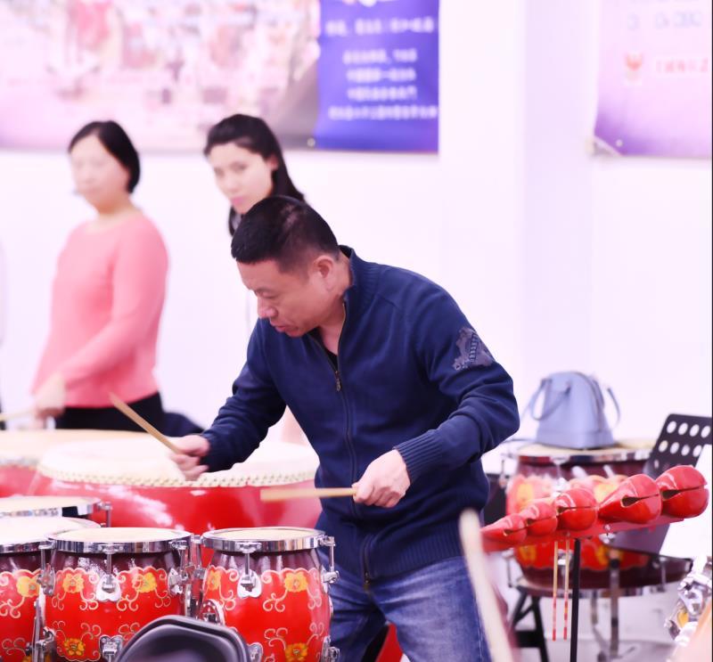 WeChat Image_20180407083523.jpg