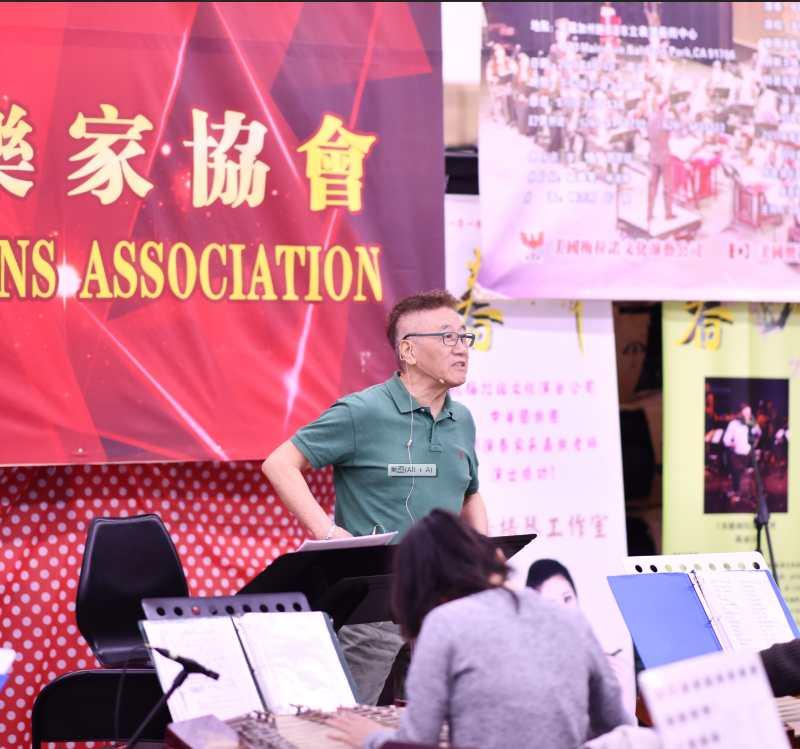 WeChat Image_20180407091128.jpg