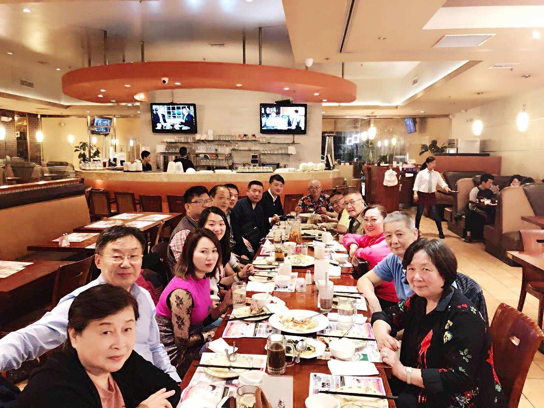 WeChat Image_20180407090543.jpg