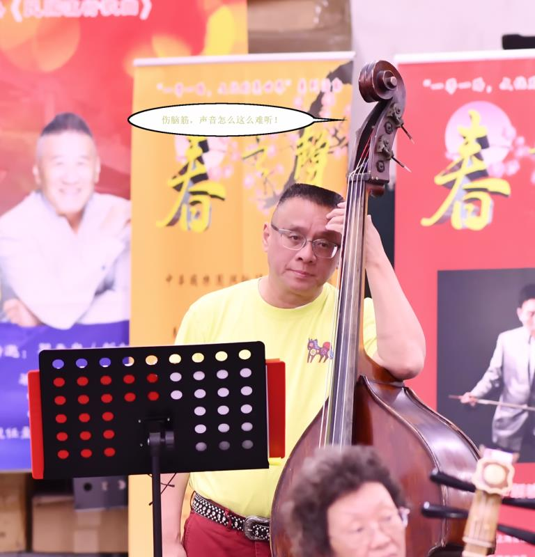 WeChat Image_20180407083404.jpg