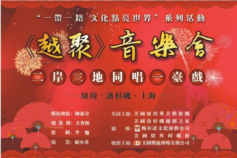 WeChat+Image_20180423010714 (1).jpg