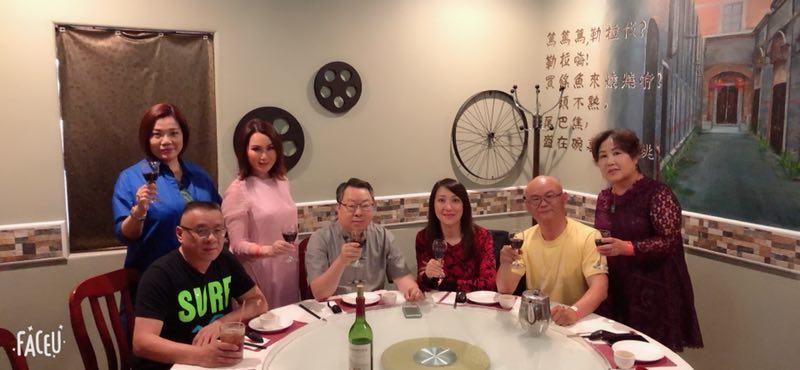 WeChat Image_20180519140843.jpg