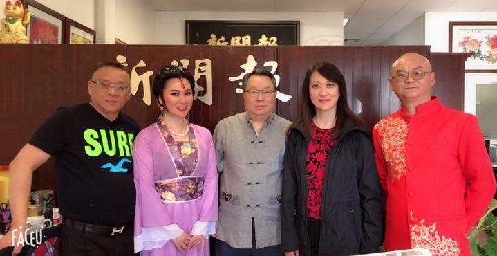 WeChat Image_20180519140750.jpg