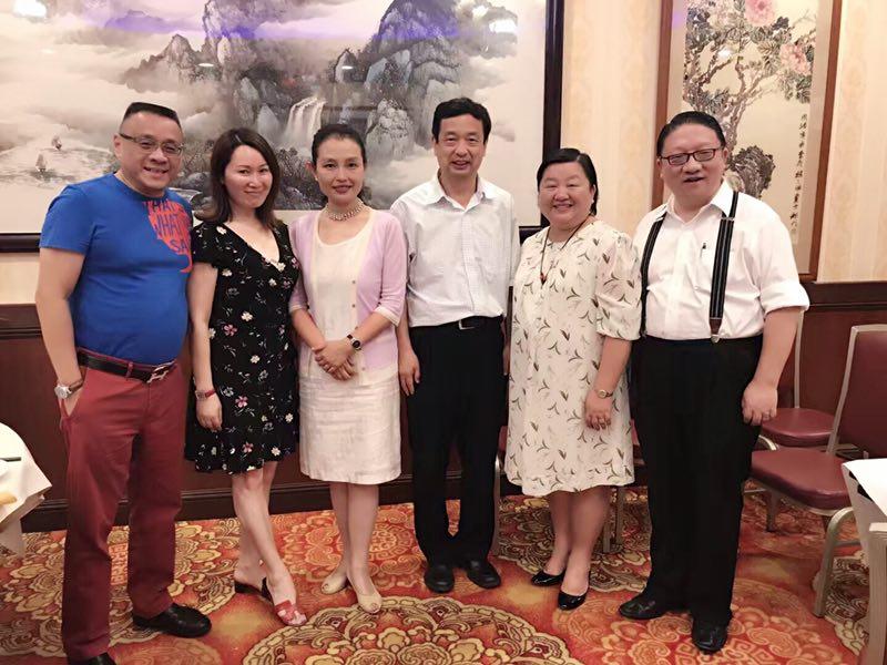WeChat Image_20180715091259.jpg