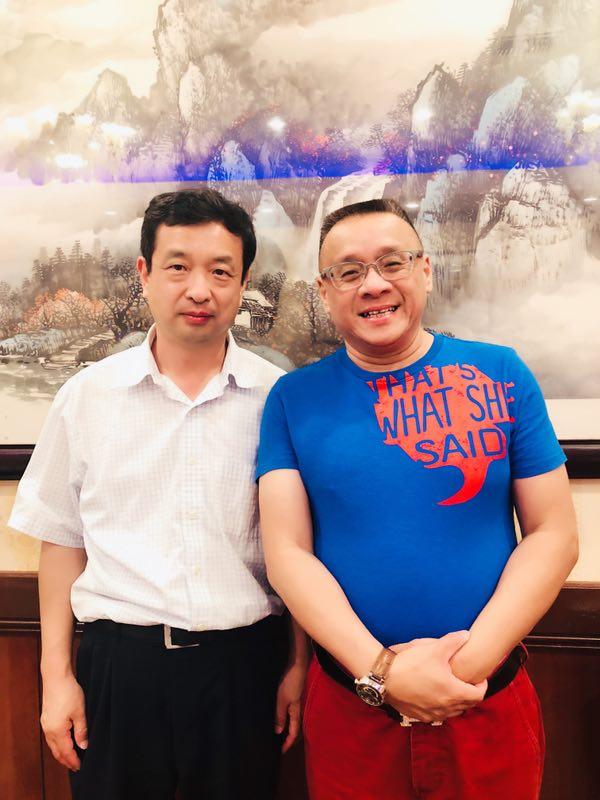 WeChat Image_20180715091254.jpg