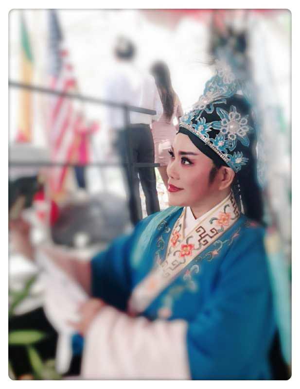 WeChat Image_20180715090839.jpg