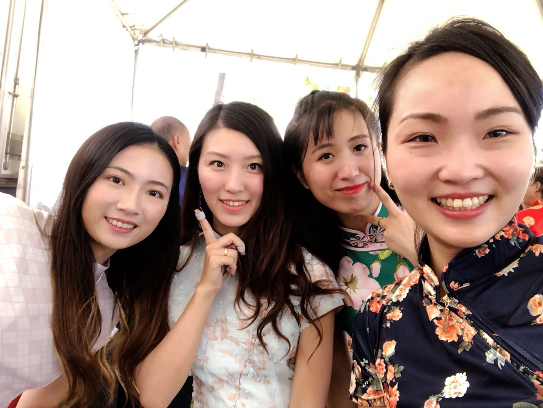 WeChat Image_20180715090900.jpg