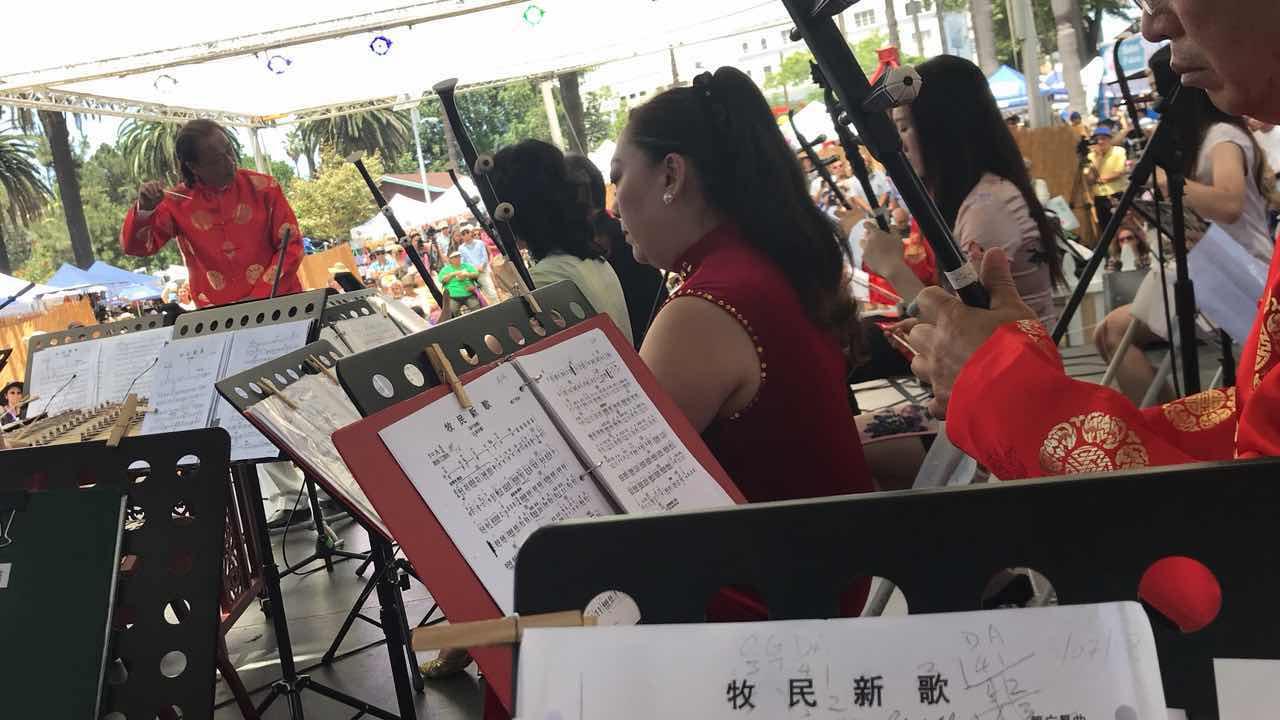 WeChat Image_20180715090823.jpg
