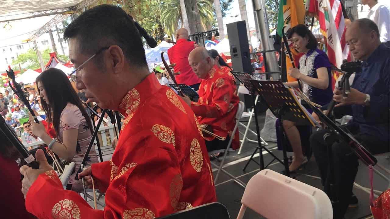 WeChat Image_20180715091104.jpg