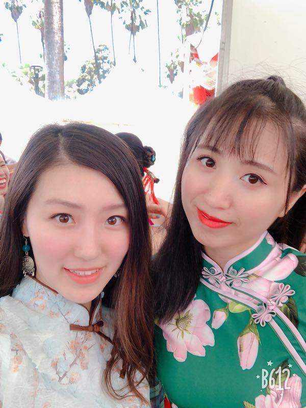 WeChat Image_20180715090907.jpg