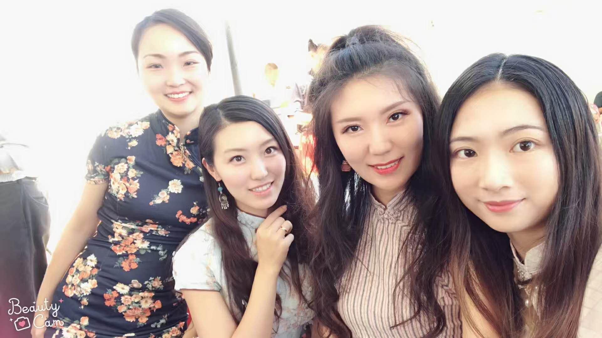 WeChat Image_20180715091019.jpg