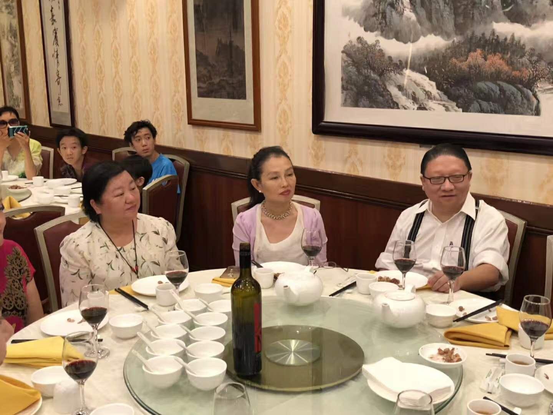 WeChat Image_20180715091248.jpg