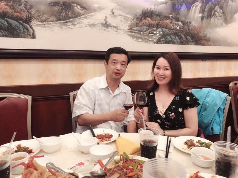 WeChat Image_20180715091318.jpg