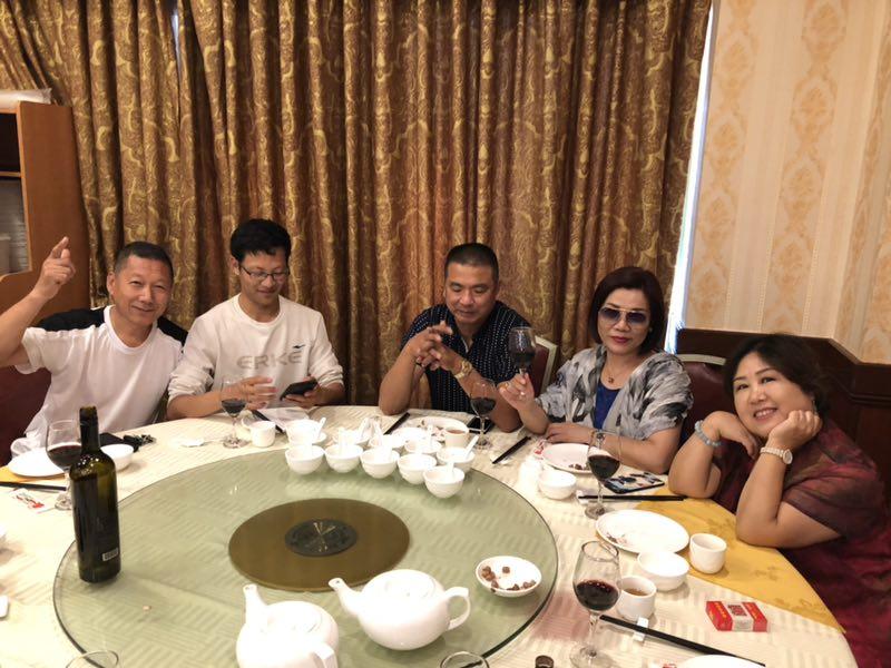 WeChat Image_20180715091206.jpg
