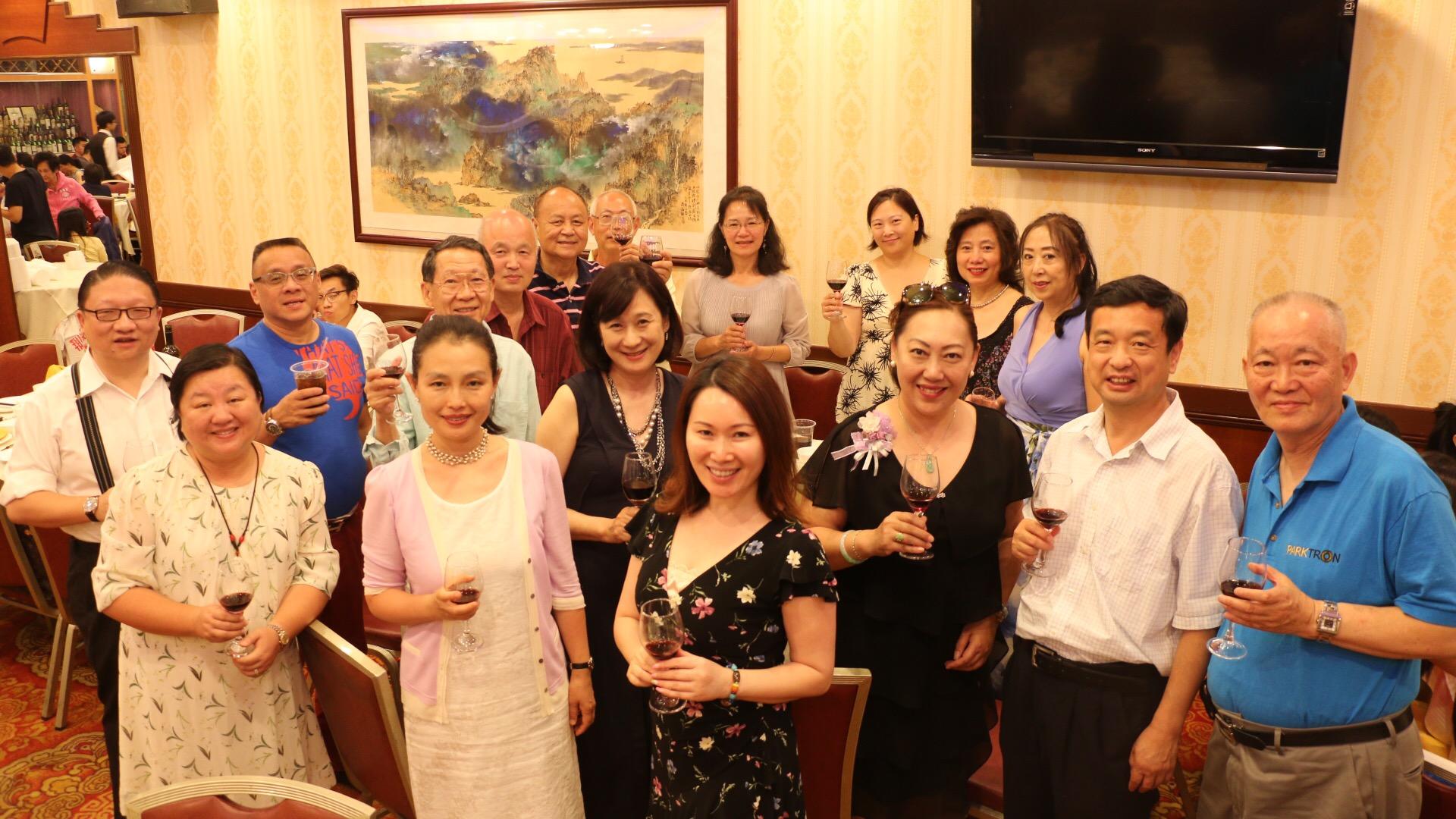 WeChat Image_20180715105010.jpg