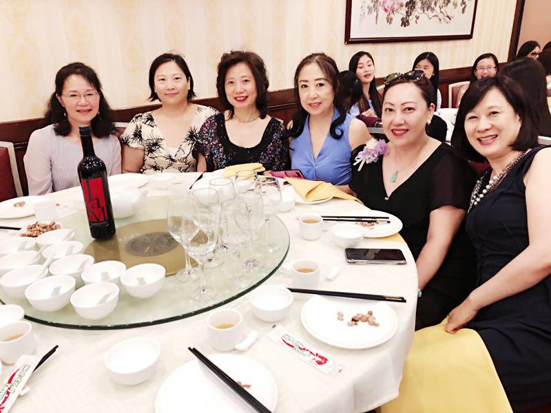 WeChat Image_20180717085138.jpg
