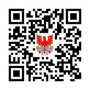 2018 民乐考级.png
