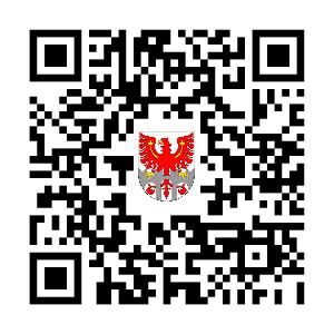 美国华人音乐家协会.png