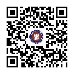 扫描二维码 关注网页更新