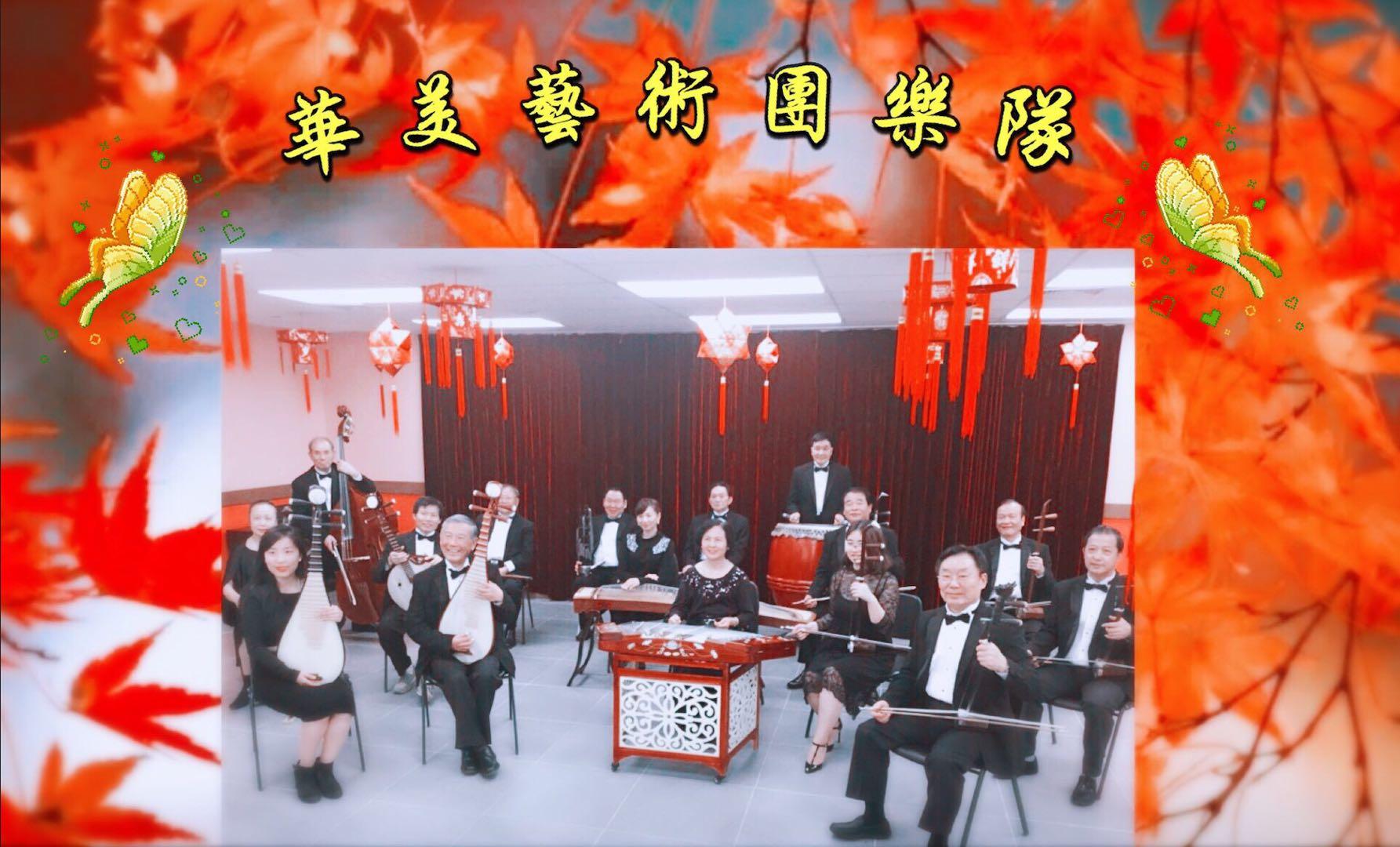 WeChat Image_20180826111749.jpg