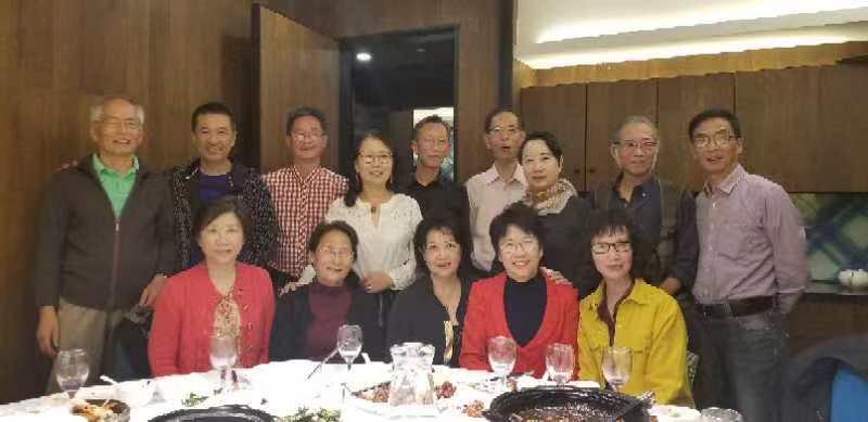 WeChat Image_20181020205730.jpg