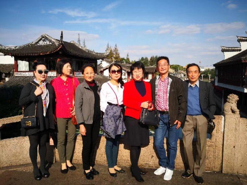 WeChat Image_20181020211326.jpg