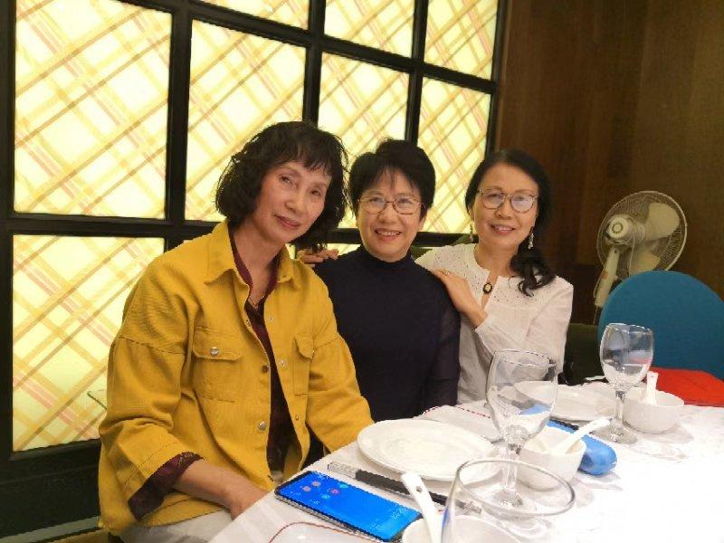 WeChat Image_20181020211958.jpg