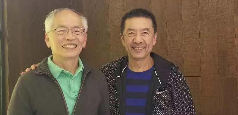 WeChat Image_20181020212318.jpg