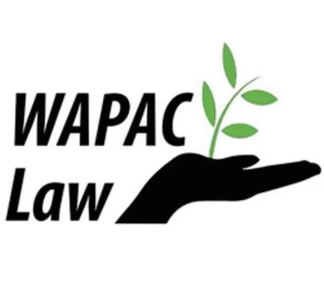 美国维百客律师事务所(WAPAC LAW )