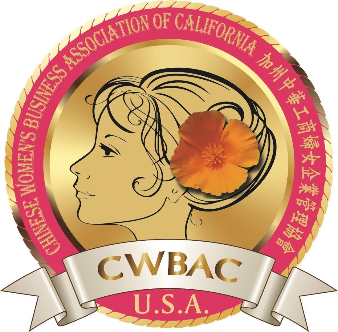 CWBAC - U.S.A.