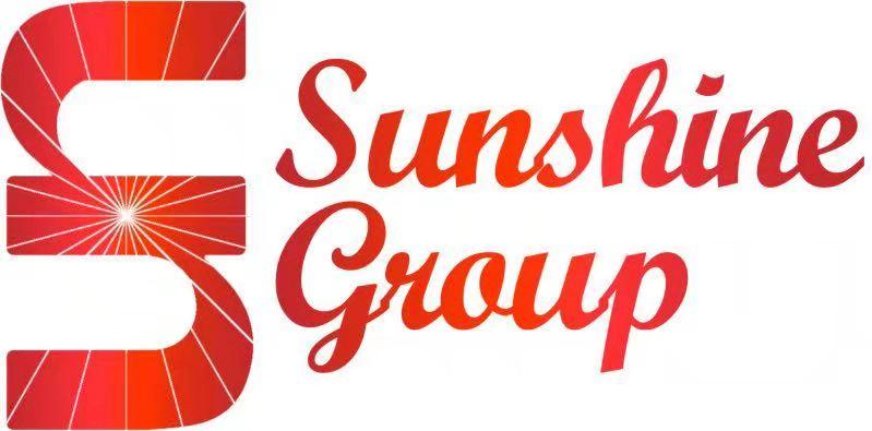 美国阳光国际集团    US. Sunshine International Group