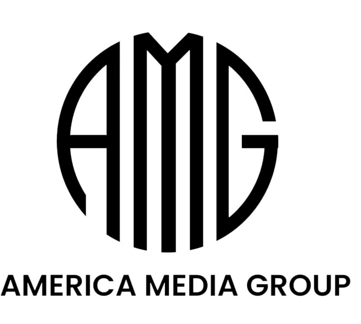 美国传媒集团