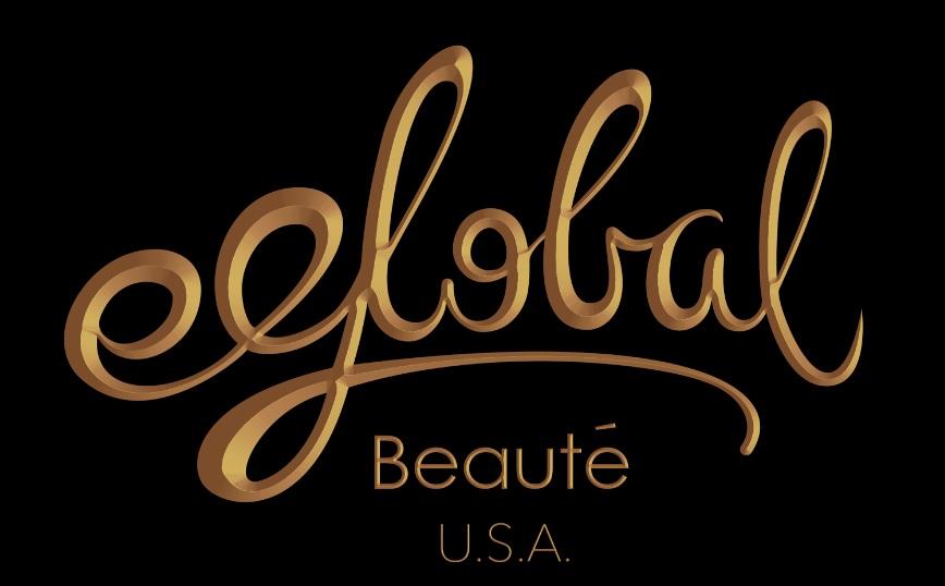 Eglobal Beaute USA