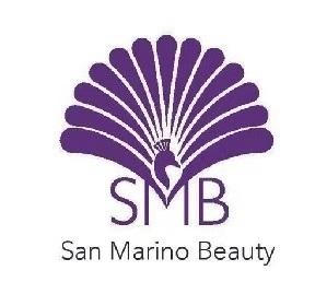 SAN MARINO BEAUTY