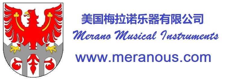 美国梅拉诺乐器有限公司