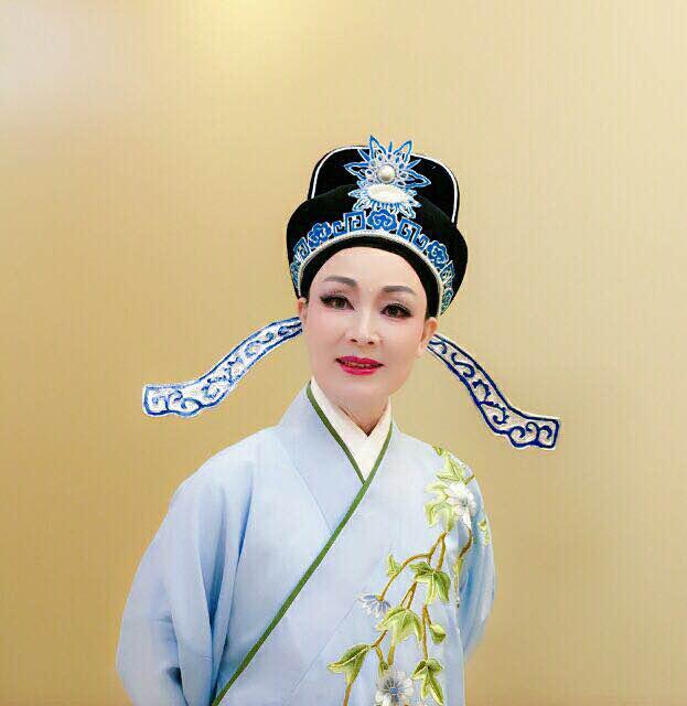 WeChat+Image_20190410164149.jpg