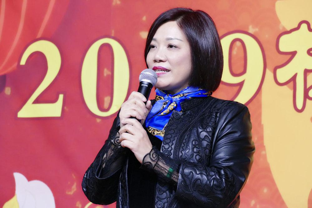 WeChat+Image_20190410164230.jpg