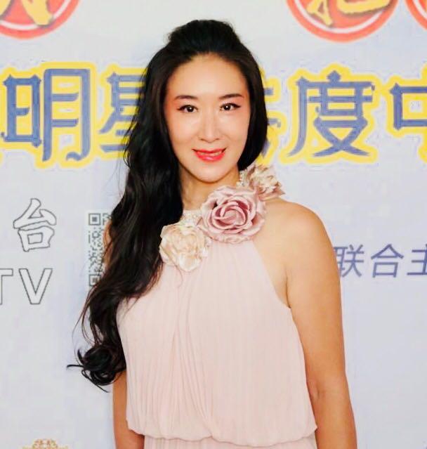 WeChat Image_20190601221747.jpg