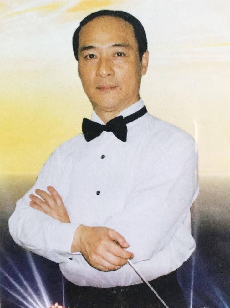 WeChat Image_20190604153146.jpg
