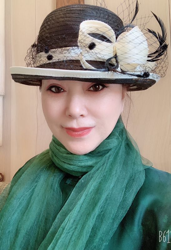 WeChat Image_20190706133450.jpg
