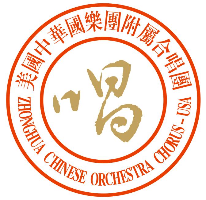 WeChat Image_20190825190346.png