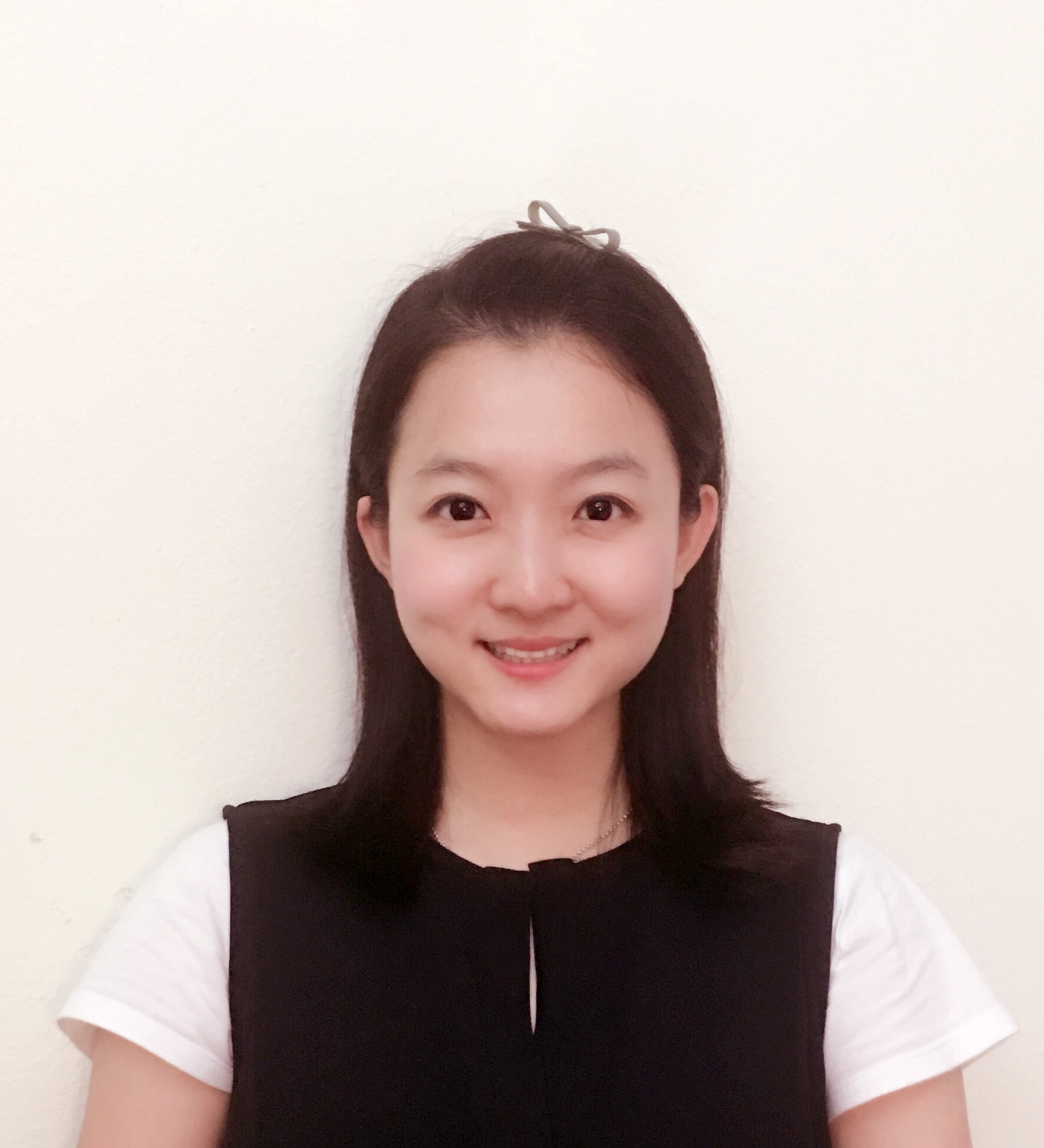 Vivianna Zhao