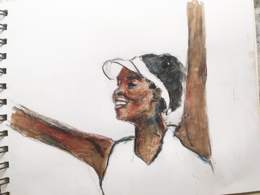 http://edition.cnn.com/2017/07/13/tennis/venus-williams-konta-wimbledon-muguruza/index.html