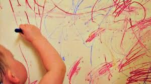 crayon on wall.jpg