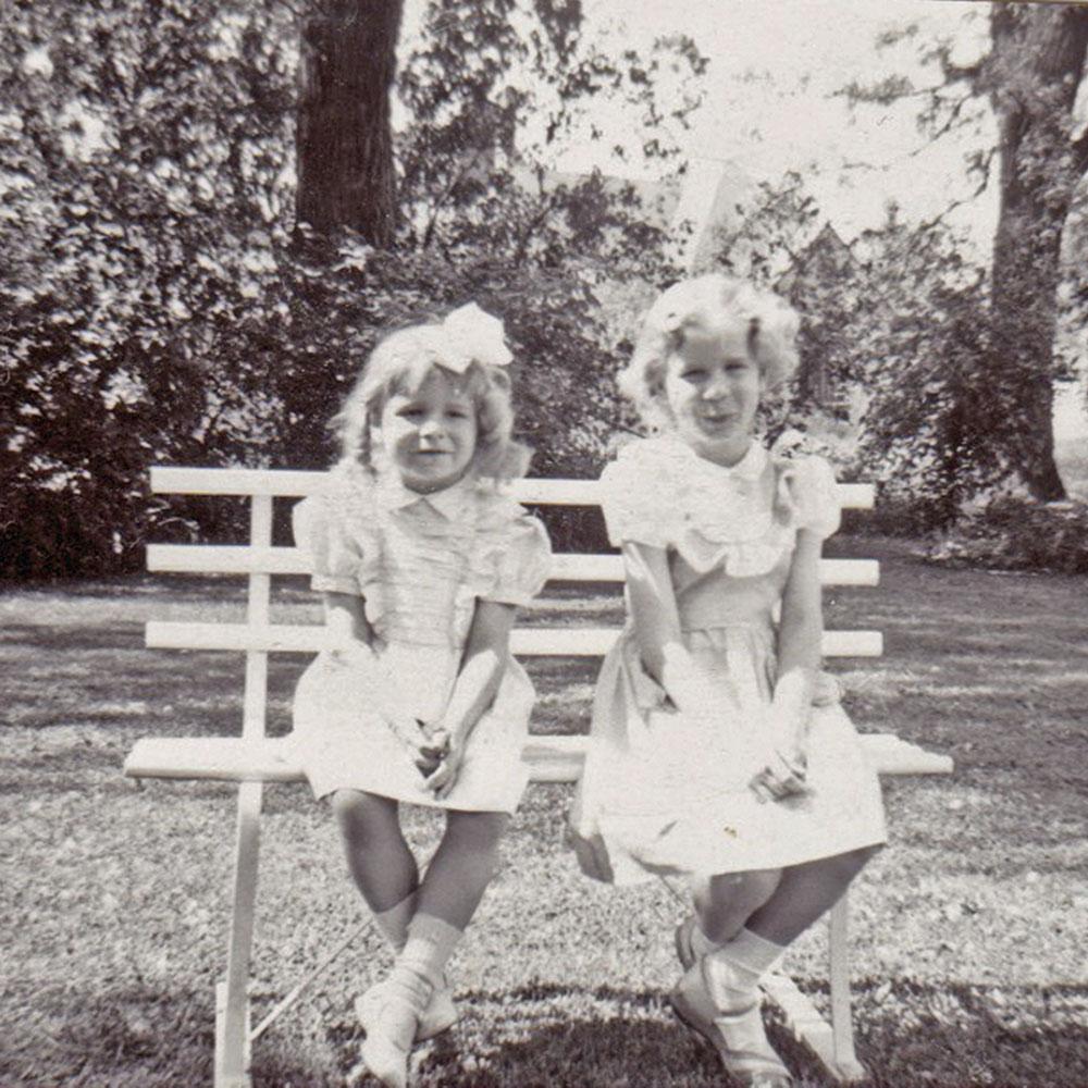 lin-and-me-on-bench.jpg
