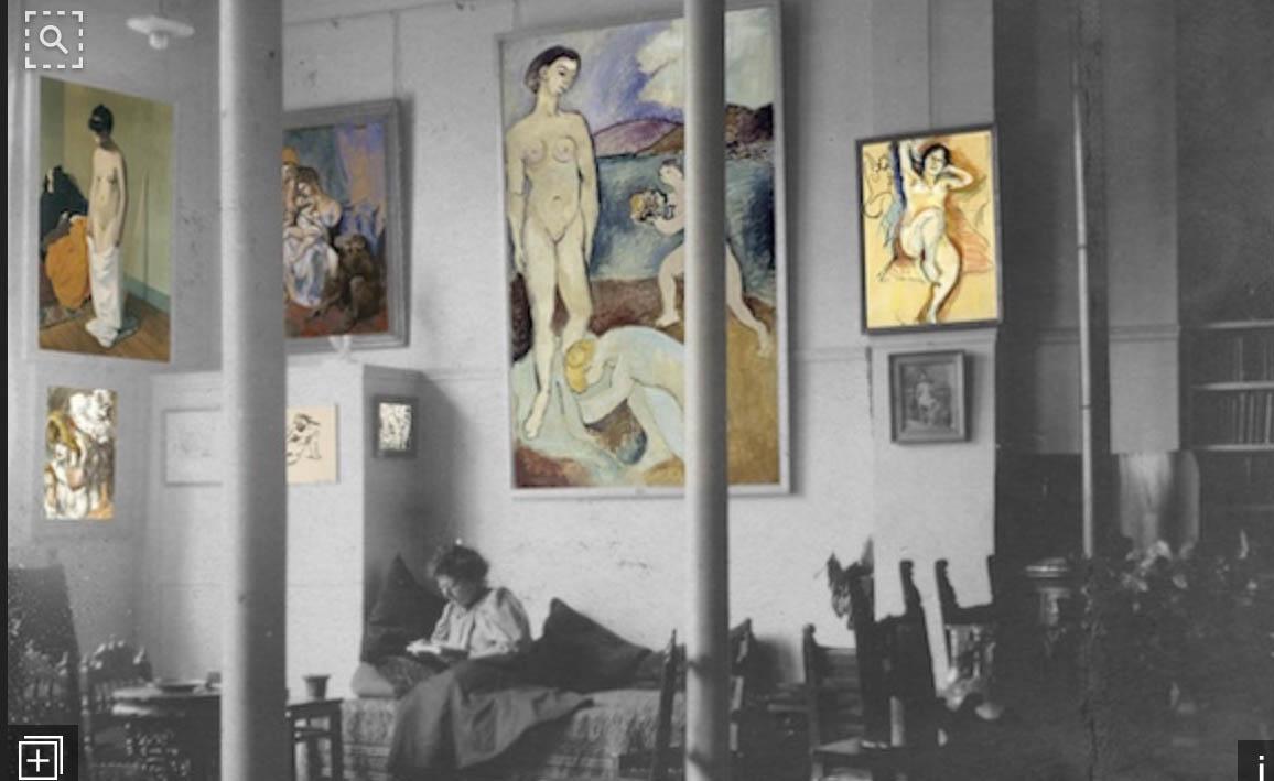 Stein salon2.jpg