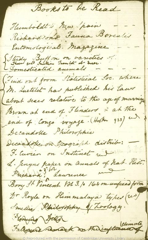 darwin-diary-books-to-be-read.jpg