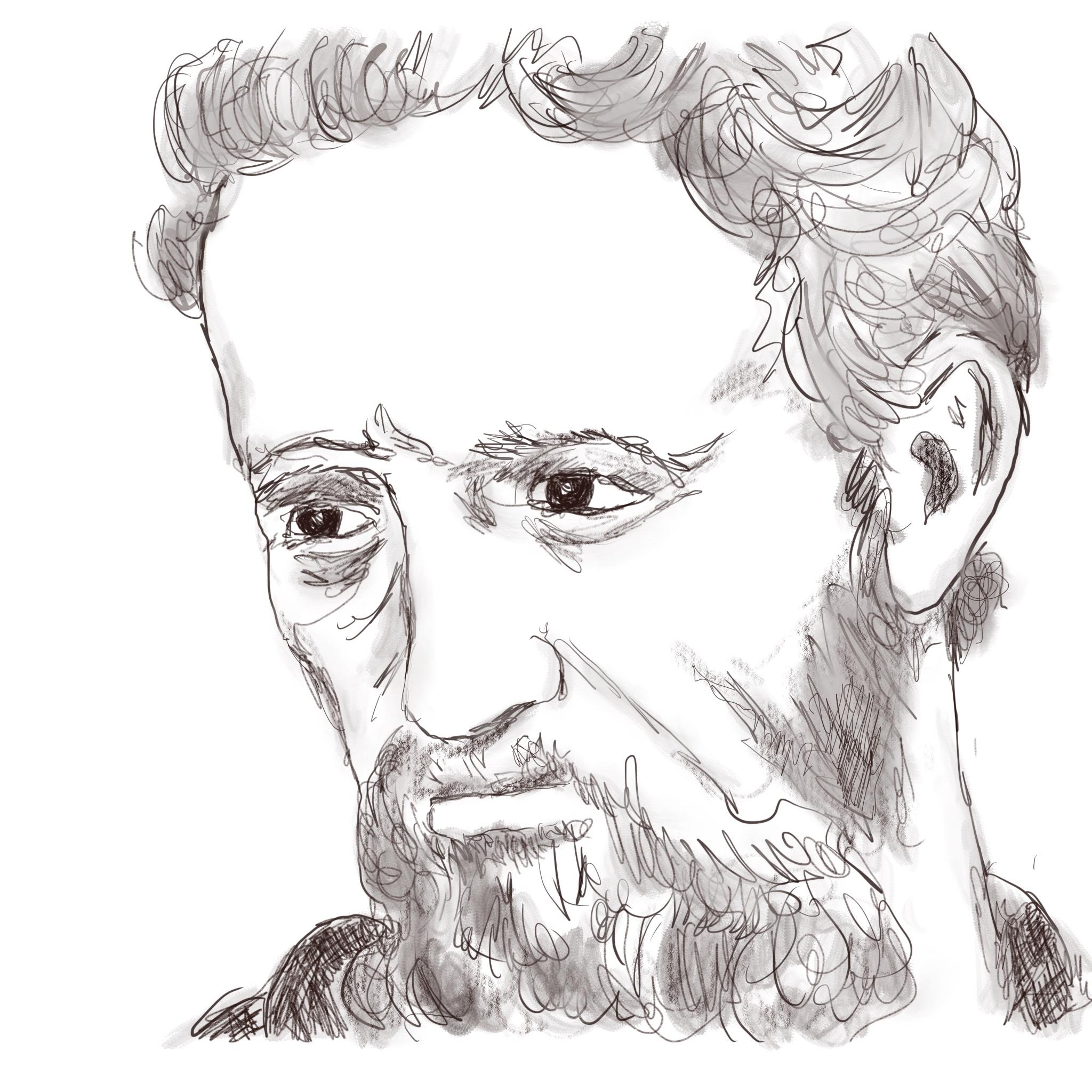 michelangelo sketch.JPG