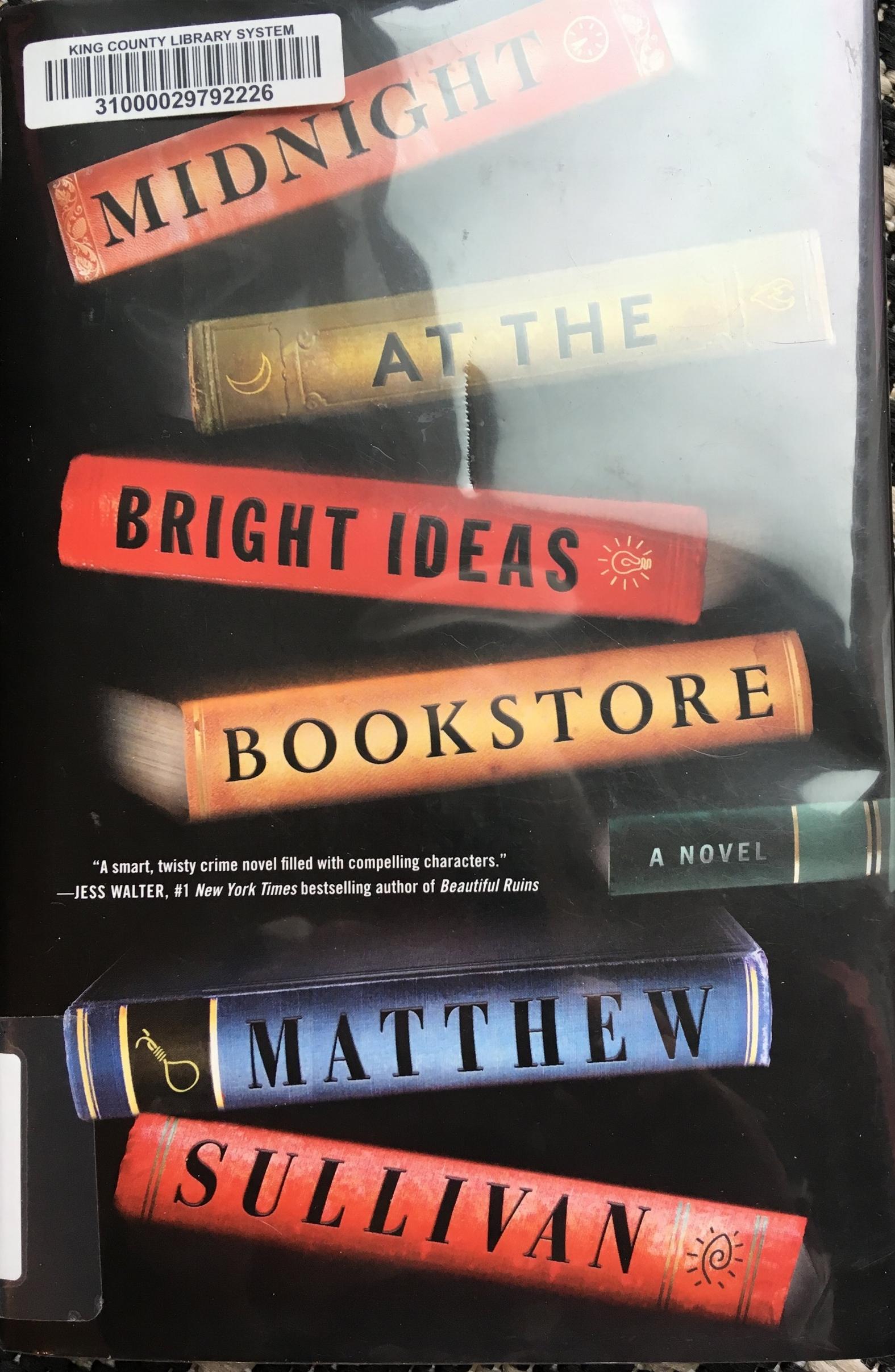 Bright Ideas Bkstore.JPG