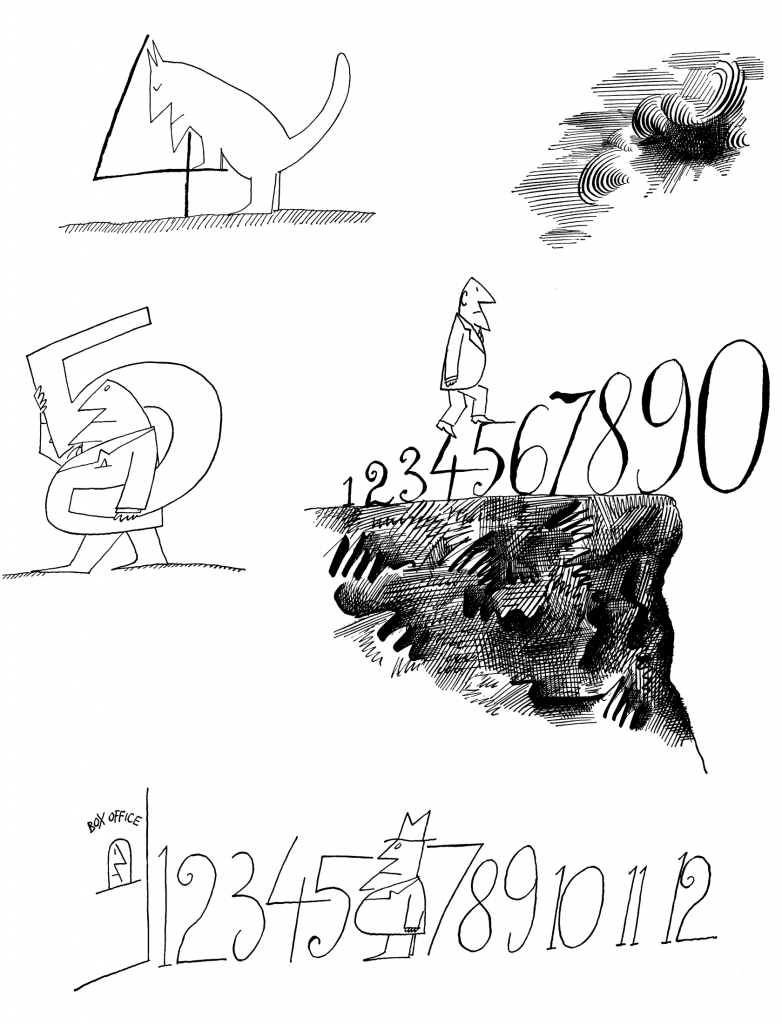 Numbers.png